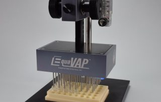EquaVAP Blowdown Evaporators